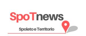 SpoTNews